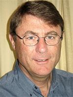 Allan Foad -  Contributing Editor