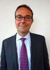 Jean-Michel Boyer