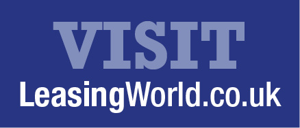 TO LEASINGWORLD WEBSITE